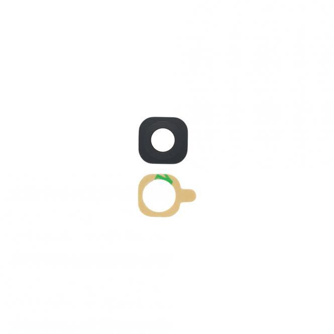 Haupt-Kamera Linse für Samsung Galaxy S8 G950F und S8 Plus G955