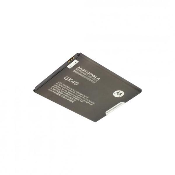 Akku Original Motorola für Moto E3, G4 Play, G5, Typ GK40, SNN5967A