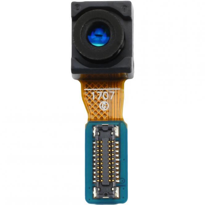 Iris-Scan-Kamera-Modul 3,7MP für Samsung Galaxy S8 Plus G955F und Note 8 N950F
