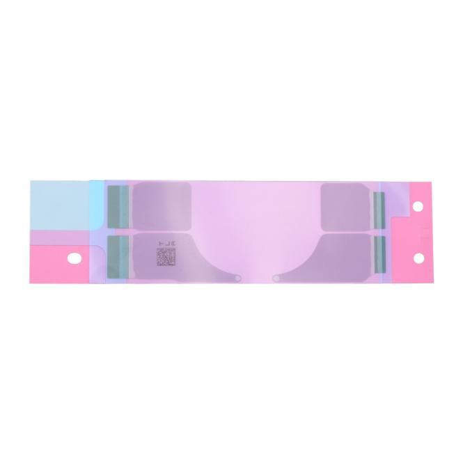 Akku-Klebestreifen für iPhone 8 Plus