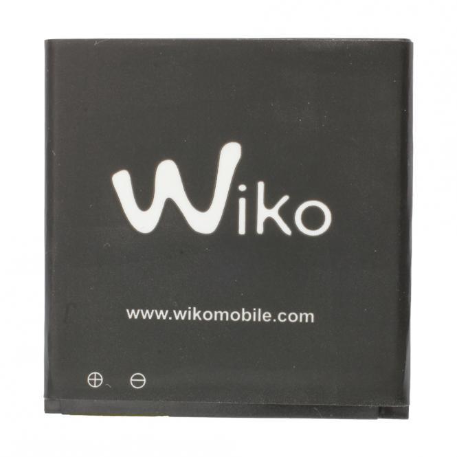 Akku Original Wiko für Sunset, Sunset 2, Typ 4050