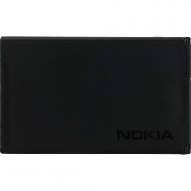 Akku Nokia original BL-4UL für Nokia Lumia 225, Asha 225