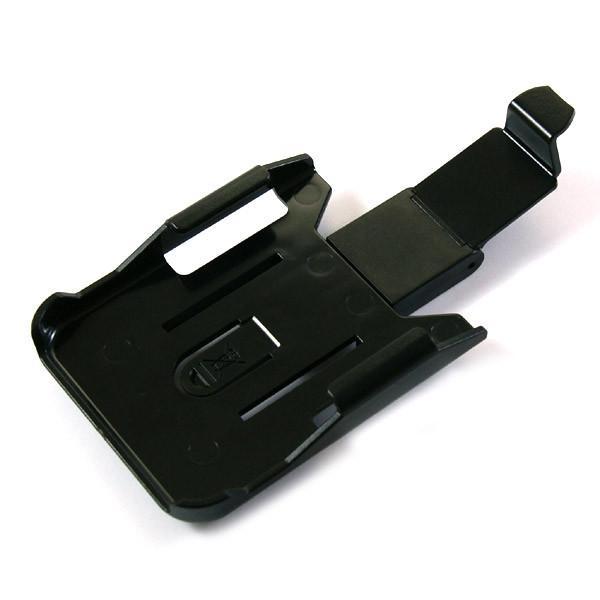 Halteschale Haicom für Apple iPhone 3G/3Gs, HI-051