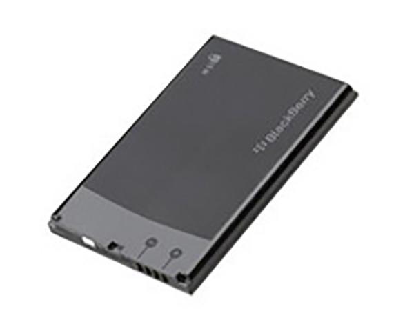 Akku BlackBerry Original für 9000 Bold, 9700 Bold, 9780 Bold, Typ M-S1, BAT-14392-001