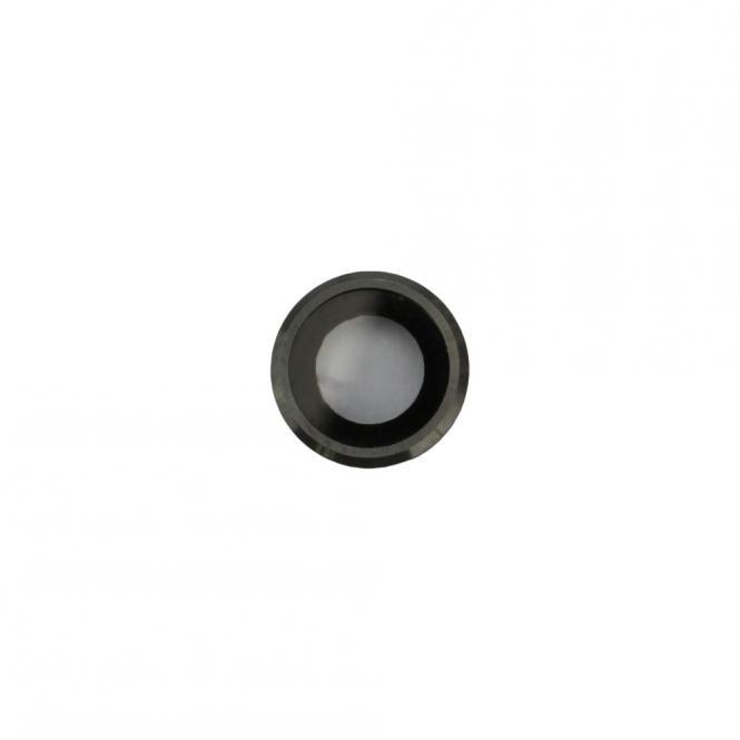 Apple Kamera Linse für iPhone 6, grau