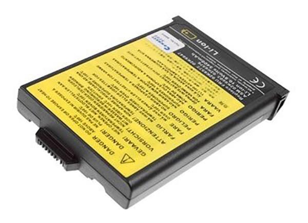 Akku für IBM Thinkpad i1400 / i1500