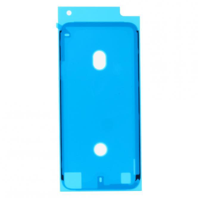 Apple LCD-Display-Klebestreifen für iPhone 8, weiß