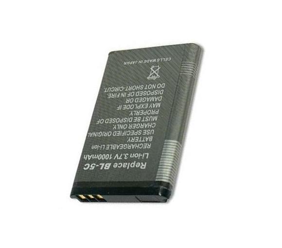 USB Kabel Ladekabel Datenkabel Flachkabel für Swissvoice MP33