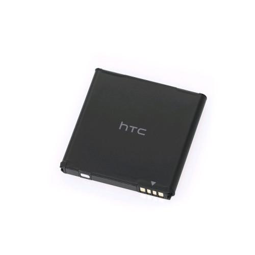 Akku Original HTC BA-S780 für EVO 3D, Radar, Sensation, Sensation XE, Sensati...