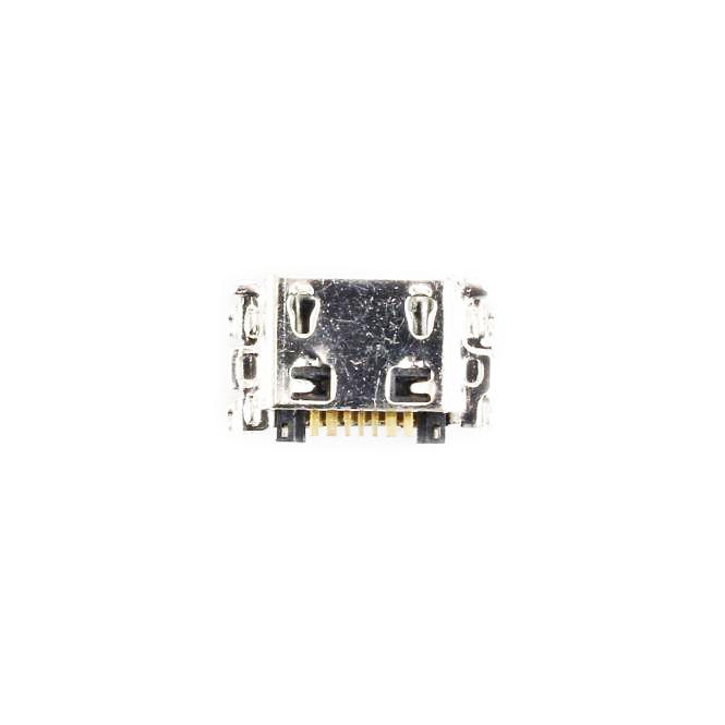Micro USB Port fĂĽr Samsung Galaxy J5 J510