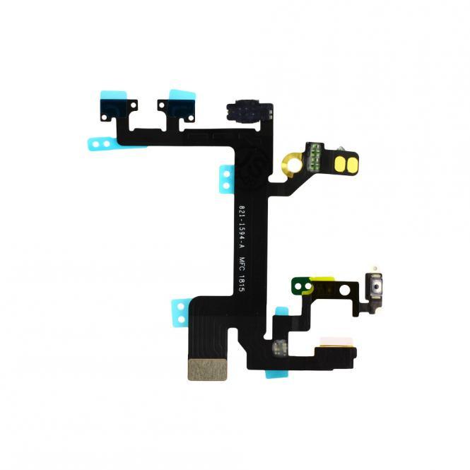 Front-Kamera-Modul fĂĽr iPhone 5S