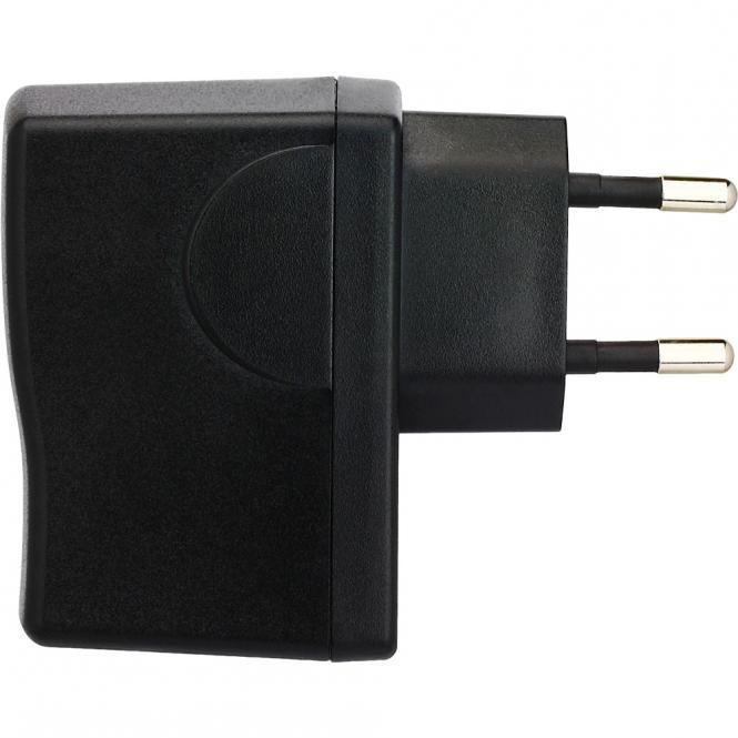 Netzlader Original Huawei HS-050040E5/E7, USB-Ausgang, fĂĽr Huawei Smartphones...