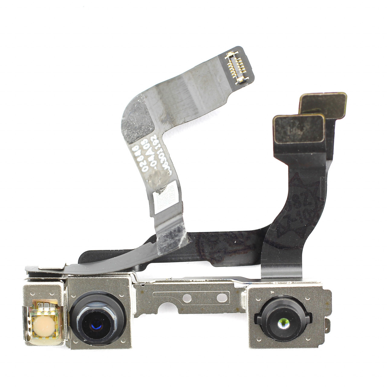 Apple Frontkamera-Modul mit Face ID, 12MP, für iPhone 12 / iPhone 12 Pro