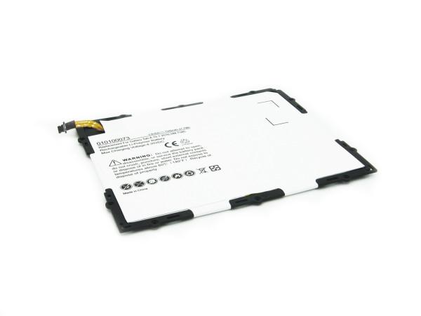 Akku für Samsung Galaxy Tab A 10.1, SM-P580, SM-P585, SM-T580, SM-T585, SM-T587, wie EB-BT585ABA