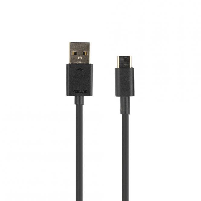 USB-Datenkabel Typ-C, Original Asus, passend zu allen Geräten mit Micro-USB T...