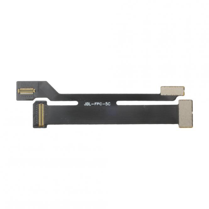 Apple Test-Flex-Kabel für iPhone 5C