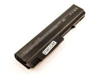 AKN-HC-1050