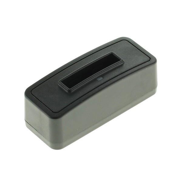 F600 EXR KAMERA AKKU-LADEGERÄT MICRO USB für FUJI Fujifilm Finepix F550 EXR