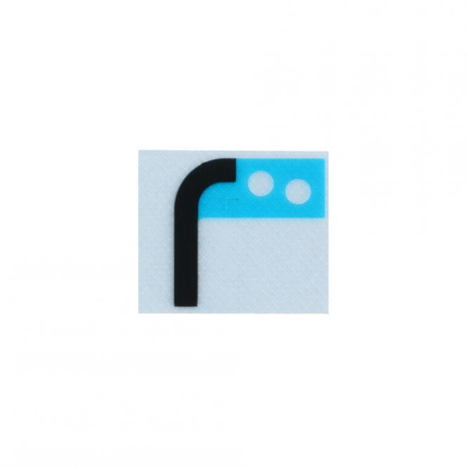 Klebestreifen zu Akku PCB für Samsung Galaxy S8 G950F