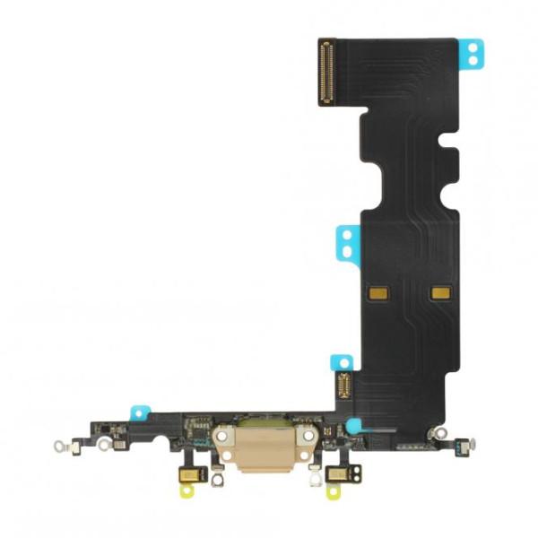 dock connector lightning anschlu audio buchse mikro. Black Bedroom Furniture Sets. Home Design Ideas
