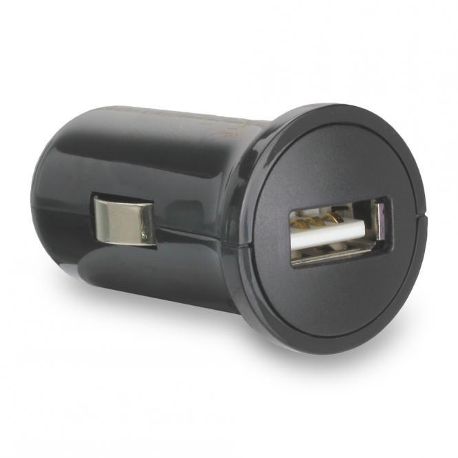 Kfz-Lade-Adapter Original Huawei HWCC02, Universal verwendbar für Huawei Smar...