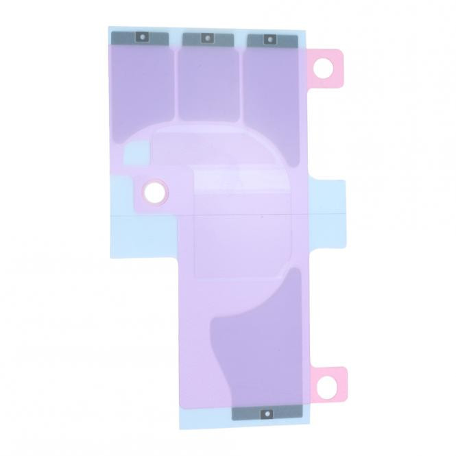 Akku-Klebestreifen für iPhone XS Max