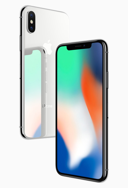 iphonex_front_back_glass_big-large-1