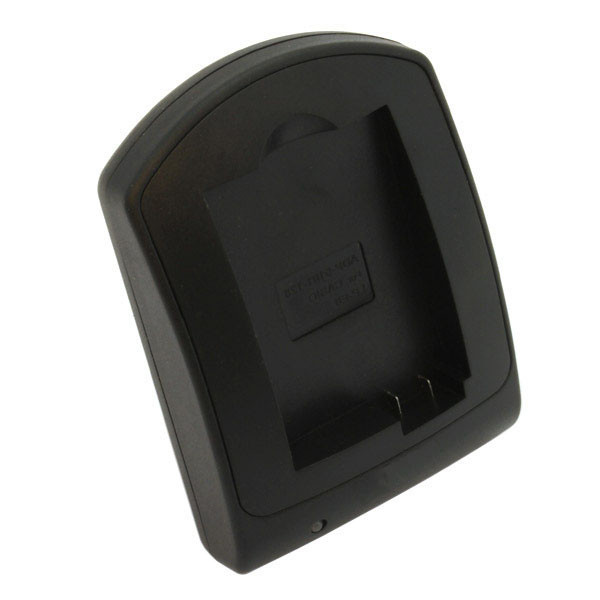 Ladegerät für Samsung Akku EB-F1A2G für Galaxy S2 i9100