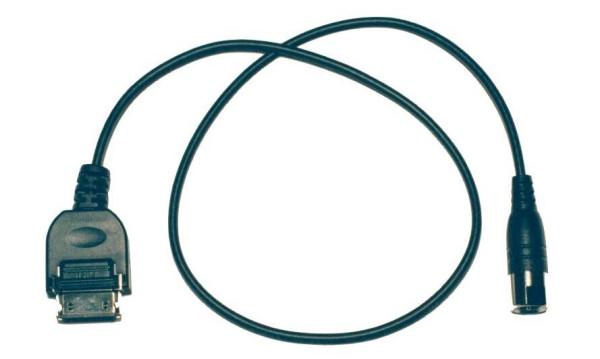 Antennenadapter Bosch607/608