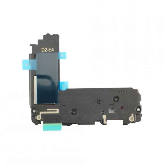 Lautsprecher Modul für Samsung Galaxy S8 Plus G955F