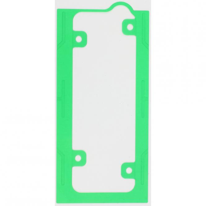 Akku Klebestreifen Sticker für Samsung Galaxy S7, wie GH02-12142A