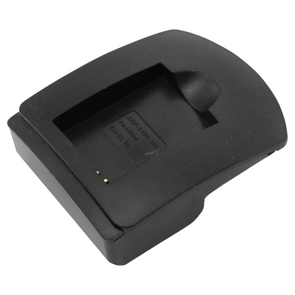 Ladeschale für Samsung BP-85A