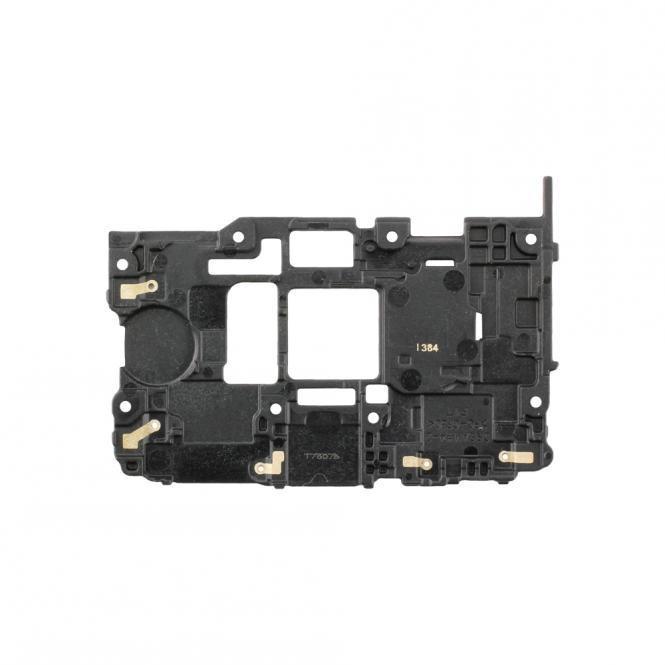 Antennen Modul für Samsung Galaxy S8 G950F