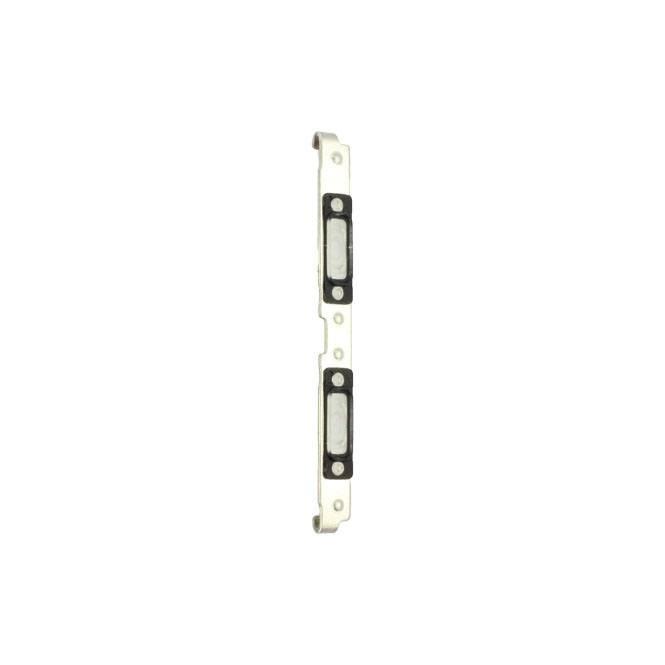 Lautstärke Tasten für Samsung Galaxy S7 G930F und S7 Edge G935F