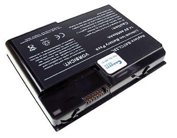 Akku für Acer Aspire 2000