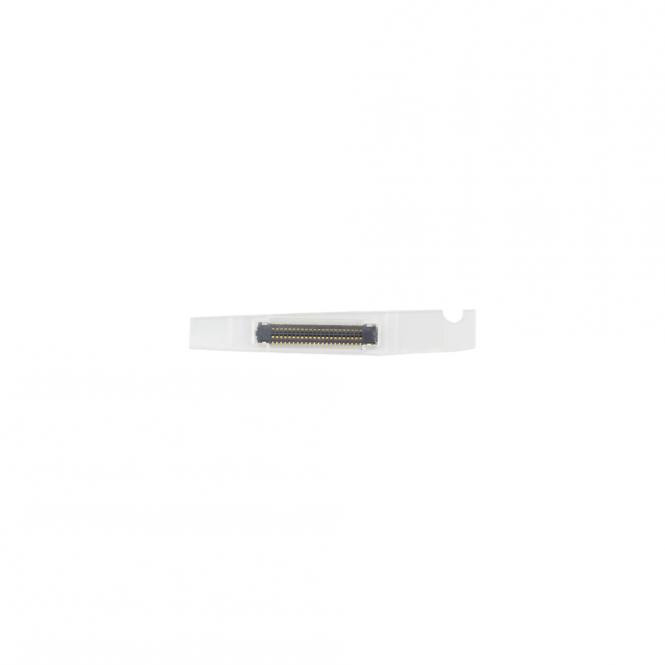 Apple FPC Connector zu Dock Connector für iPhone X