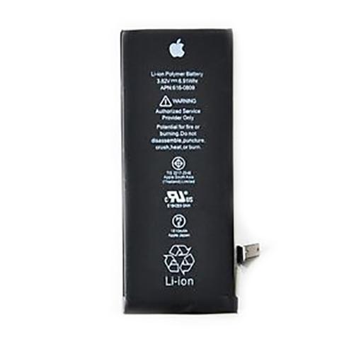 iphone 6 akku kaufen