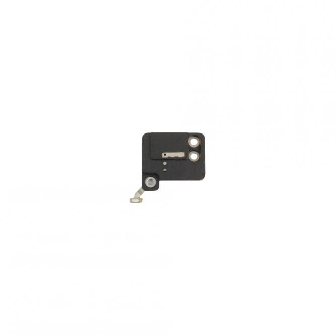 Apple WiFi + GPS Antennen Cover für iPhone 8 Plus