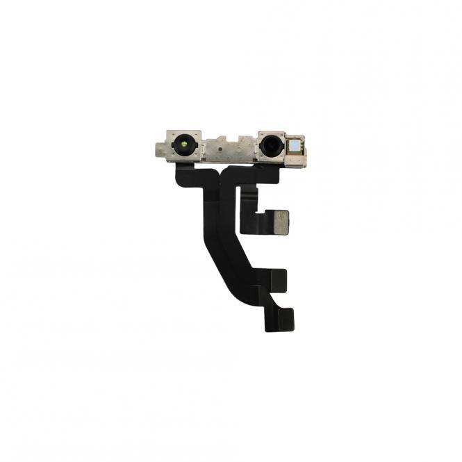 Front-Kamera-Modul fĂĽr iPhone X