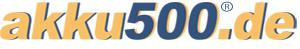 (c) Akku500.de