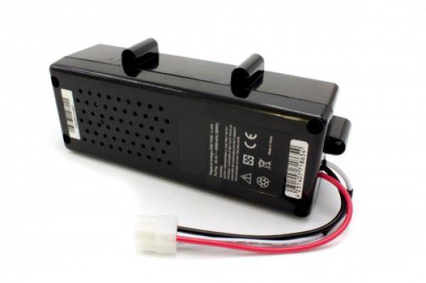 Akku für Bosch Rasenmäher-Roboter Indego 10C, 13C, 800, 850, u.a, wie F016104...