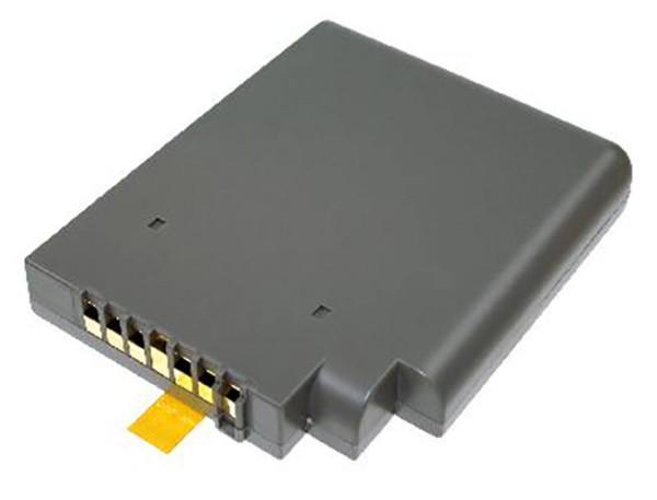 Akku für IBM ThinkPad 355 und baugleiche