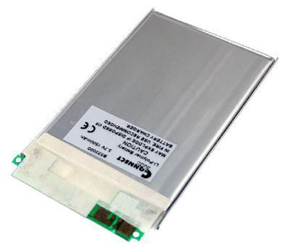 Akku für O2 XDA I, T-Mobile MDA I