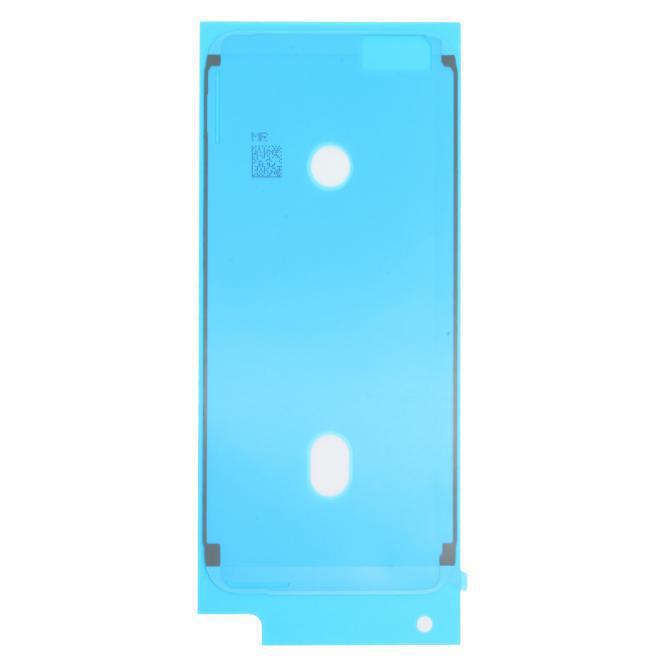 Apple LCD-Display-Klebestreifen für iPhone 6S, weiß
