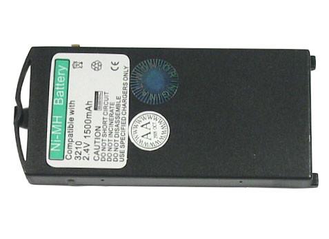 Akku für Nokia 3210, entspricht BML-3