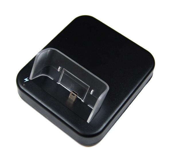 Dockingstation USB für Nokia N86