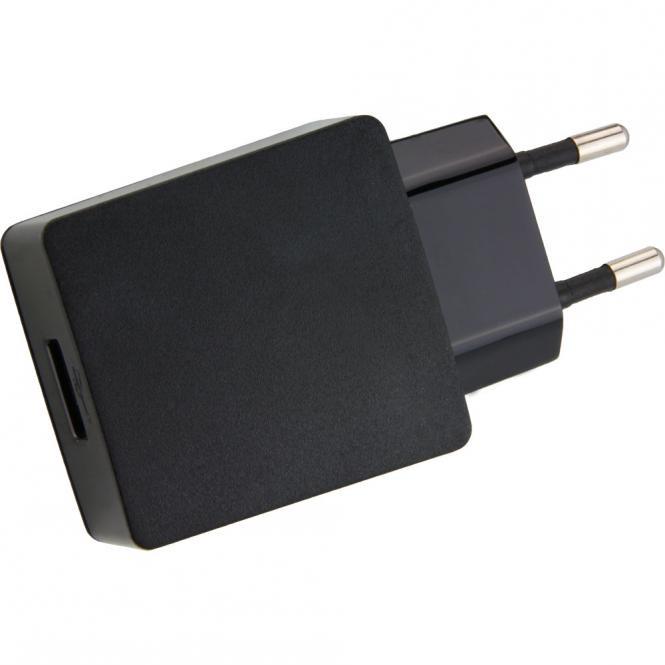 Netzlader Original Huawei HW-050200E3B, USB-Ausgang fĂĽr Huawei Smartphones, 2...