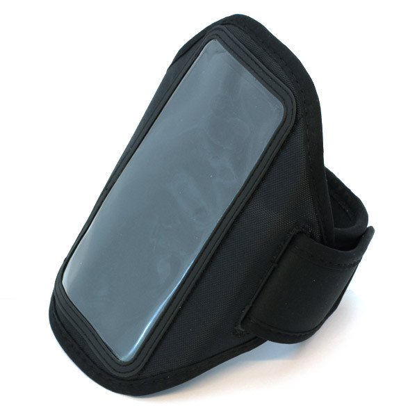 Sport-Armband fĂĽr Apple iPhone 5/5S, 5C, SE