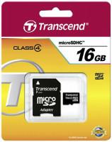 SP-MSD-16GB-C4
