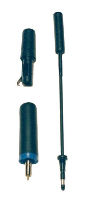 Ersatzantenne Motorola cd920/930